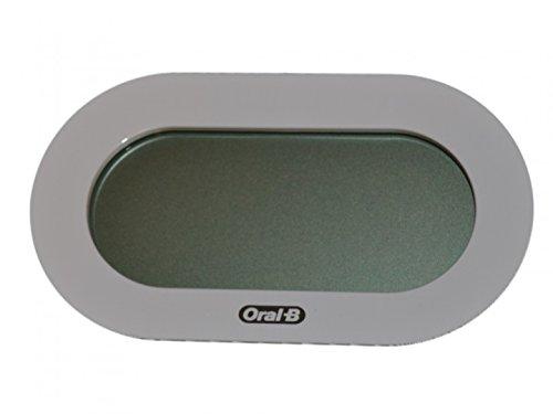 Braun Smart Guide D36, weiss - Oral-b 7000 Braun