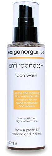 rosacea-face-wash-anti-rossore-detergente-150ml