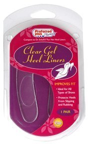 gel-heel-liners-by-aetna