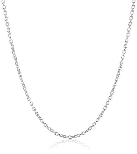 bodya-plaque-argent-italien-12-mm-cable-rond-rolo-chaine-collier-marine-559-cm-bijoux-pendentif-ferm