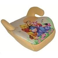 Winnie Pooh Kindersitzerhöhung