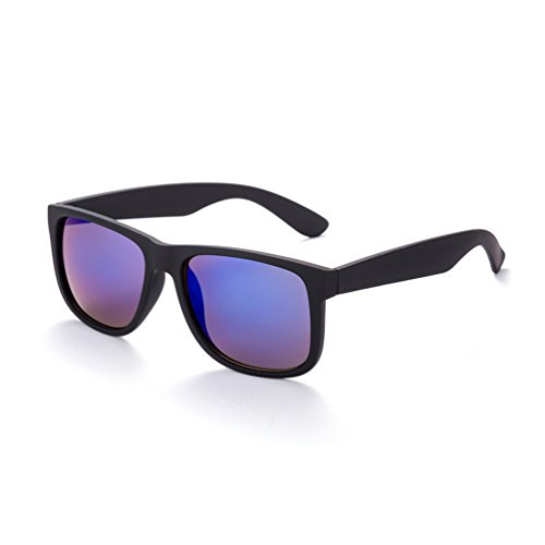 hmilydyk-classic-fashion-sunglasses-shades-women-men-colorful-lens-retro-uv400-brand-designer-sun-gl