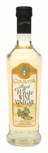 colavita-white-wine-vinegar-12x17oz-