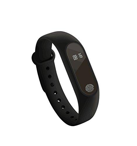 torus-pro-m2-intelligence-activity-tracker-fitness-watch-smart-watch-heart-rate-monitor-smart-band-p
