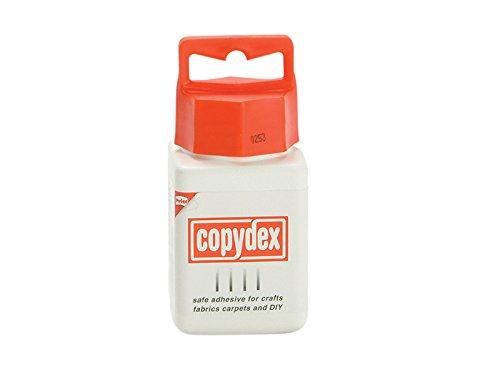 Preisvergleich Produktbild Copydex Klebeflasche–125ml