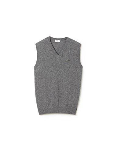 ah2998uwc-lacoste-gilet-da-uomo-colore-grigio-grigio-5