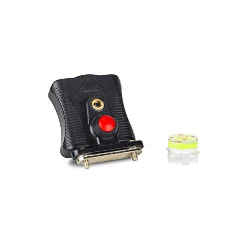 Rubi 54999-Wasserwaage Laser Kit von DV/DC/DS/DX Dv-kit