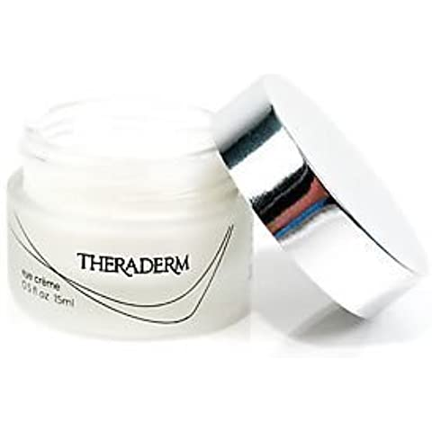 Theraderm Peptide Repair Eye Cr?e by Therapon