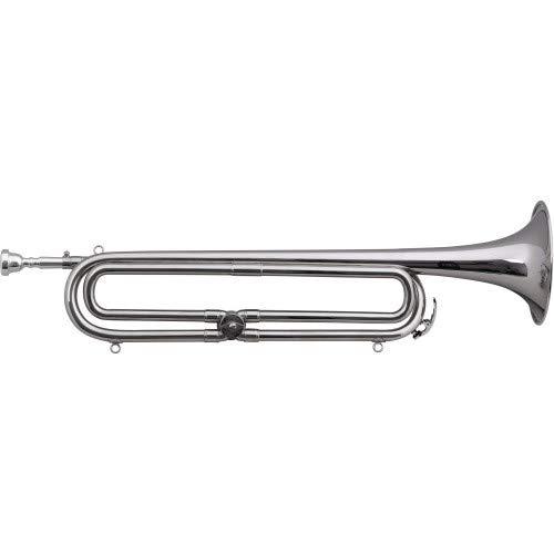 CHESTER F708050 Bb/Eb-Fanfare