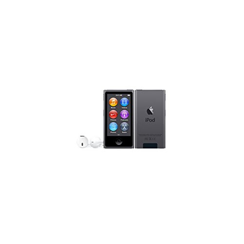 apple-ipod-nano-reproductor-mp4-pantalla-25-usb-bluetooth-16-gb-color-gris-espacial