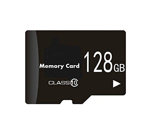 Neue 128GB Speicherkarte für GoPro Hero 5Kamera (Für Sd-chip Gopro)