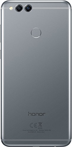 honor 7x - 31krgcOr0mL - Honor 7X Smartphone