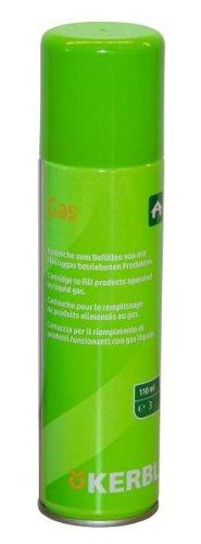 ersatzkartusche-fur-gas-entorner-110-ml