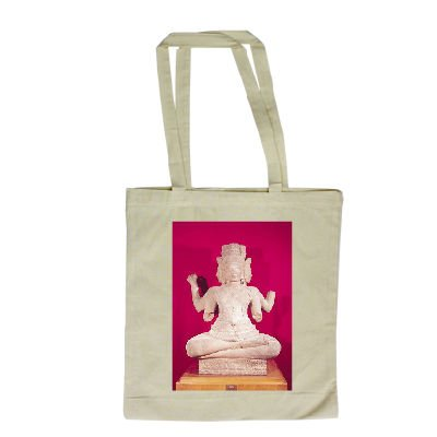 sculpture-of-brahma-with-four-faces-from-long-handled-shopping-bag