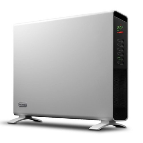 delonghi-slim-style-convector-con-funcion-eco-color-blanco-y-negro