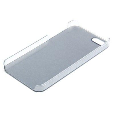 P iPhone de 5boîtiers pour