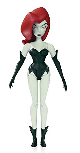 dc-comics-the-new-batman-adventures-animated-series-poison-ivy-action-figura