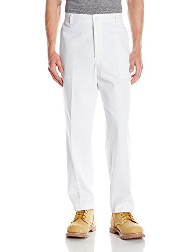 red-kap-mens-work-pants-white-31x32