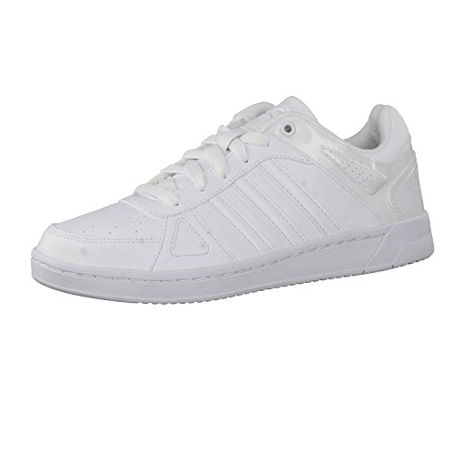 adidas Hoops Team W, Chaussures pour Le Basketball Femme