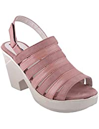 1dc33f8b556b 2 Women s Shoes  Buy 2 Women s Shoes online at best prices in India ...