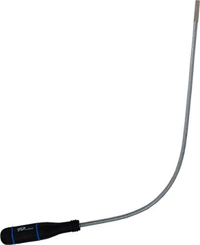 Preisvergleich Produktbild Werkzeug Hub-Flexible magnetische Pick Up Tool,  Cap. 0,  5kg,  Durchmesser 6mm.