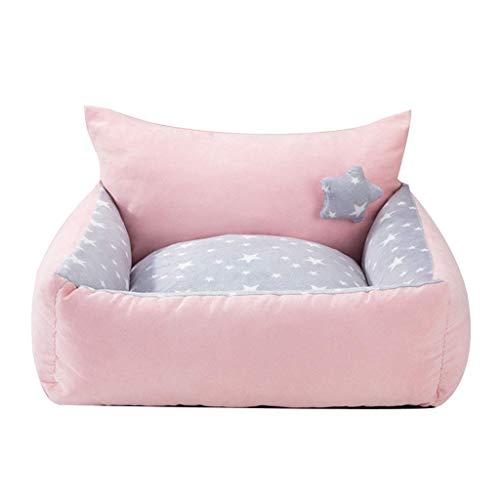 Perrera, caliente, cama animal doméstico, perro pequeño