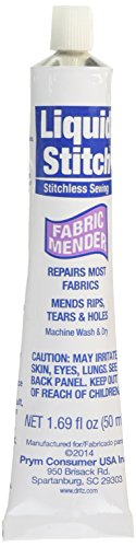 dritz-169-oz-liquid-stitch-fabric-mender