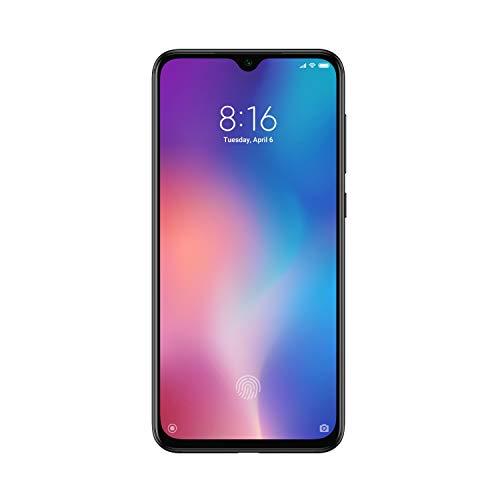 recensione xiaomi mi 9 se - 31ks3hRZoxL - Recensione Xiaomi Mi 9 SE, quando il low cost è di qualità