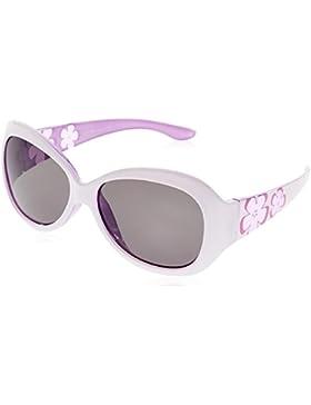 DICE - Occhiali da sole per ragazza in 2 colori