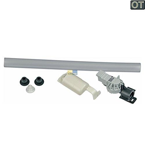 Druckwächter Niveuschalter Niveauregler Set Universal Spülmaschine Original Electrolux AEG 4055346060 405534606 auch JohnLewis Zoppas Juno...