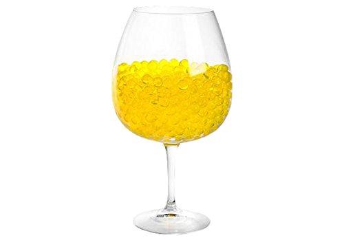RCR 25 cl verre à vin blanc