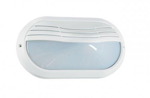 hublot-decoratif-exterieur-ovale-longueur-271mm-aric-ovo-270tp-blanc
