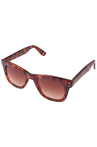 komono-allen-sunglasses-tortoise