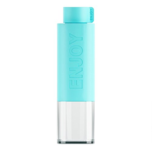plastico-botella-agua-deporte-530ml-blue