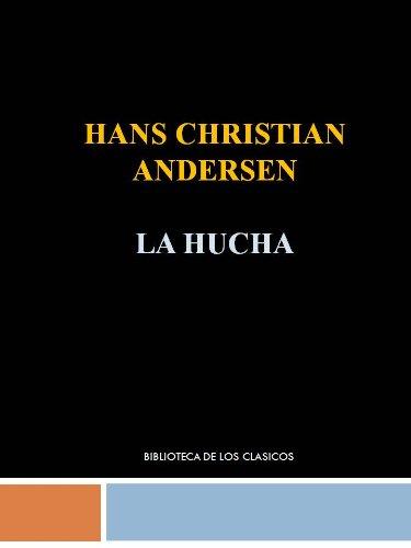LA LLAVE DE LA CASA - HANS CHRISTIAN ANDERSEN por HANS CHRISTIAN ANDERSEN