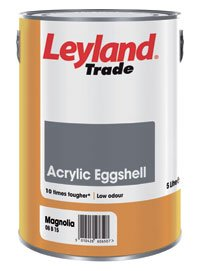 5-ltr-leyland-trade-acrylic-eggshell-emulsion-brilliant-white