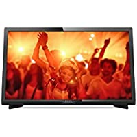 "TVC PHILIPS 22"" LED 22PFS4031 FHD"