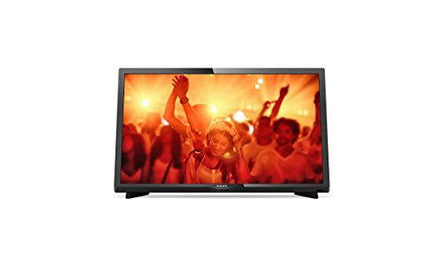 tvc-philips-22-led-22pfs4031-fhd