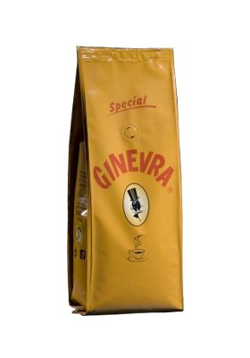 Caff-Ginevra-Miscela-Special-Sicilian-coffee-beans-1kg