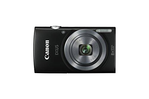 canon-ixus-160-point-and-shoot-digital-camera-black