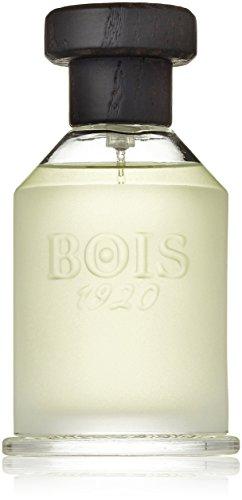 BOIS 1920 Eau de Toilette Agrumi Amari di Sicilia, 100 ml