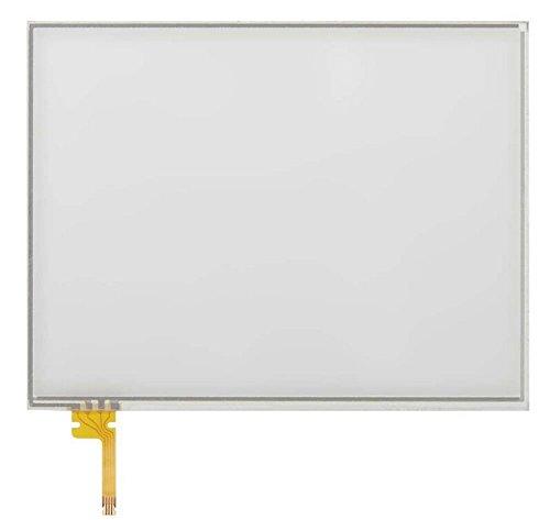 Nintendo New 3DS XL Touchscreen / Digitizer / Glasscheibe *neu