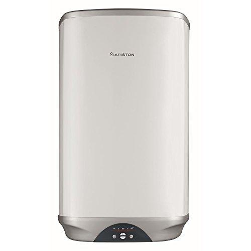 ariston-3626084-calentador-de-agua-electrico-de-forma-ecologica-v-12-k-a-las-normas-50-litros