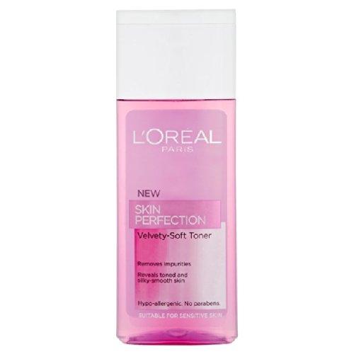 Skin Perfection L'Oréal toner sec / 200ml Sensitive