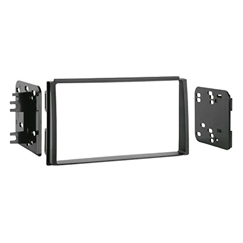 metra-95-7330-double-din-installation-kit-for-2007-up-kia-spectra-spectra-5-vehicles