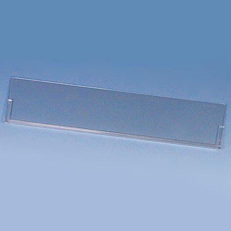 Preisvergleich Produktbild Tegometall Trennscheibe Kunststoff 370 X 75mm