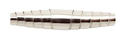 Bellota R3501-24 Resorte Tijera