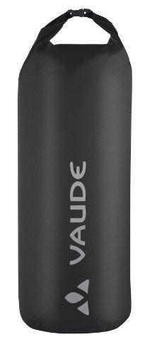 vaude-drybag-cordura-light-sac-etanche-gris-anthracite