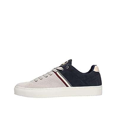 Colmar Sneaker 099 Borse UomoAmazon Half itScarpe E Bradbury iuOPTkXZ