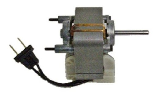 Broan Motor (Broan s99080176Motor)